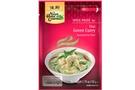 Thai Green Curry (Kaang Kiew Wan) - 1.75oz
