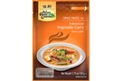 Indonesian Vegetable Curry (Sayur Lodeh) - 1.75oz