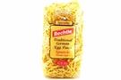 Buy Bechtle Spatzle (Farmer Style Pasta)  - 17.6oz