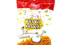 Kroki Kroket Snack- 1.41oz [ 3 units]