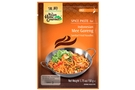 Buy Asian Home Gourmet Indonesian Sambal Stir Fry Noodles (Mee Goreng) - 1.75oz