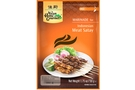 Indonesian Satay (Instant Sate Sauce Mix ) - 1.75oz