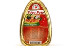 Buy Soya Pate with Paprika (Vegetarian Spread)- 3.7oz