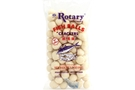 Buy Rotary Getes Ikan (Fish Ball Crackers) - 5.2oz