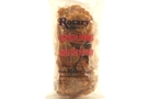 Buy Rotary Emping Pedas (Sweet Hot Padi Oats) - 5oz