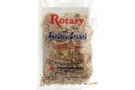 Buy Rempeyek Teri (Anchovy Crunch) - 3.5oz