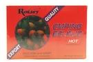 Buy Rotary Emping Melinjo Pedas (Padi Oat Cracker Spicy Raw) - 8oz