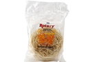 Buy Kerupuk Mie (Noodle Crackers) - 8.8oz