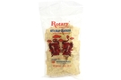 Buy Kerupuk Tempe (Soy Bean Crackers) - 8oz