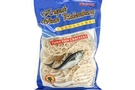 Buy Krupuk Ikan Palembang Mini (Tuna Fish Crakers) - 8.5oz
