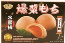 Buy Mochi Peach - 6.34oz