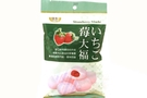 Buy Royal Mochi Strawberry - 4.2oz