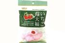 Buy Royal Family Mochi Strawberry - 4.2oz