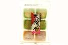Mochi Mixed (Red Bean/ Taro/Green Tea) - 7.4oz [3 units]