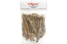 Buy Rotary Jeprox Fish Dried (Masarap Dried Sole) - 5oz