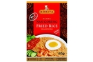 Bumbu Nasi Goreng Sedang (Fried Rice Mild Seasoning) - 2.1oz