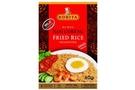 Bumbu Nasi Goreng Sedang (Fried Rice Mild Seasoning) - 2.1oz [ 6 units]