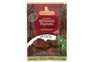 Bumbu Rendang Padang (Dry Curry Seasoning) - 2.1oz [ 6 units]