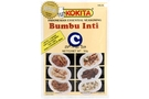 Bumbu Inti C (Indonesian Essential Mix C Seasoning) - 1.8oz [ 6 units]