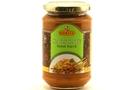 Saos Sate (Satay Sauce) - 12.3oz