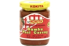 Bumbu Nasi Goreng  (Fried Rice Seasoning Mild) - 8.8 oz