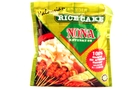 Buy Rice Cake (Ketupat) - 9oz