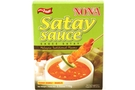 Buy Sauce Satay (Satay Sauce Mix) - 3.9oz