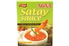 Kuah Satay (Satay Sauce) - 3.9oz [6 units]