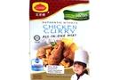 Buy Claypot Chicken Curry Mix - 3.5oz