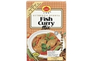Fish Curry Mix - 3.5oz