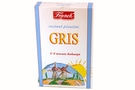 Buy Gris Instant Psenicni (Instant Cream of Wheat Dry Cereal) - 14.10oz