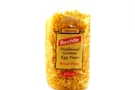 Buy Bechtle Broad Pasta - 17.6oz
