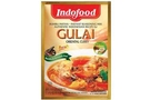 Gulai - Oriental Curry (1.6oz) [12 units]