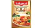 Bumbu Gulai (Oriental Curry Mix) - 1.6oz