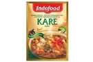 Kare - Curry (1.6 oz) [6 units]