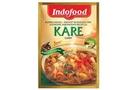 Bumbu Kare (Curry Mix) - 1.6 oz