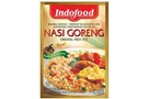 Bumbu Nasi Goreng (Oriental Fried Rice Mix) - 1.6oz