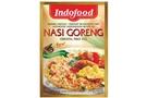Bumbu Nasi Goreng (Oriental Fried Rice Mix) - 1.6oz