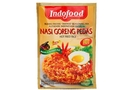 Bumbu Nasi Goreng Pedas (Hot Fried Rice Mix) - 1.6oz