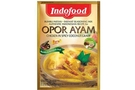 Opor Ayam - Chicken in Coconut Gravy (1.6 oz) [6 units]