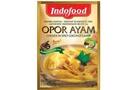 Bumbu Opor Ayam (Chicken in Coconut Gravy Mix) - 1.6 oz