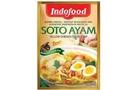 Bumbu Soto Ayam (Clear Oriental Chicken Soup) - 1.6oz