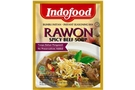 Rawon (Spicy Beef Soup) - 1.6 oz [12 units]