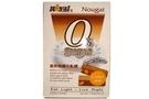 Nougat Coffee Flavor (Sugar Free) - 3.2oz