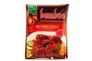 Bumbu Bali (Bali Spices Seasoning) - 1.2oz