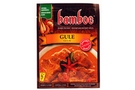 Bumbu Gule (Aromatic Lamb Stew Seasoning) - 1.2oz