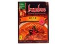 Bumbu Gule (Aromatic Lamb Stew Seasoning) - 1.2oz
