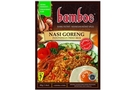 Bumbu Nasi Goreng (Fried Rice Seasoning) - 1.4oz