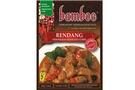 Bumbu Rendang (Beef Stew Seasoning) - 1.2oz