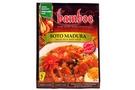 Bumbu Soto Madura (Maduranesse Beef Soup) - 1.4oz
